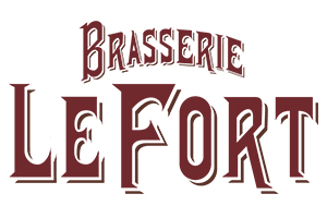 BRASSERIE LE FORT