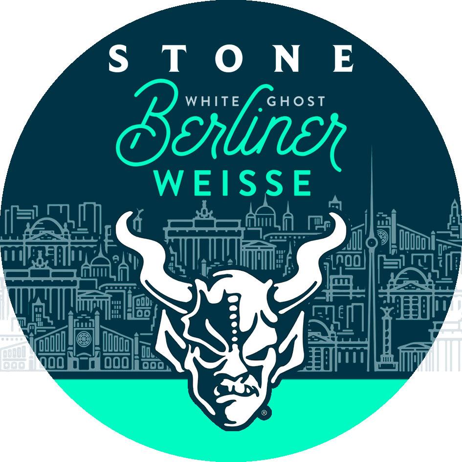 Identificador-Stone-White-Ghost-Berliner-Weisse