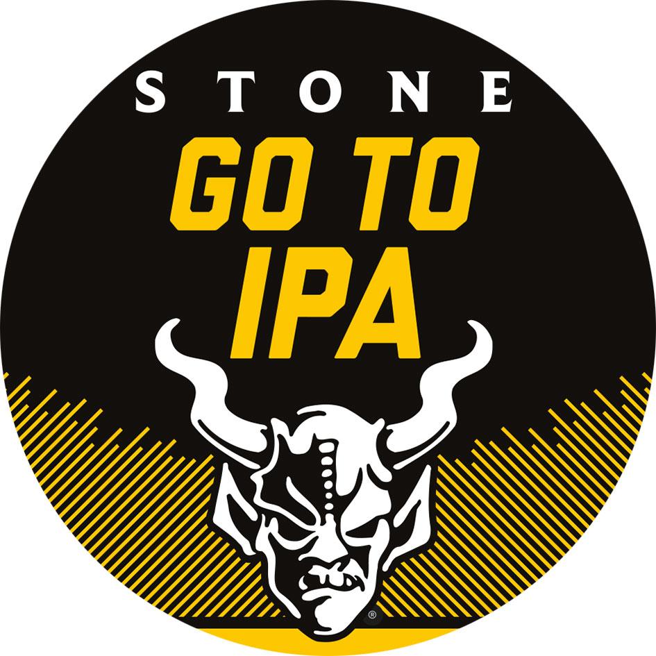 Identificador-stone-go-to-IPA