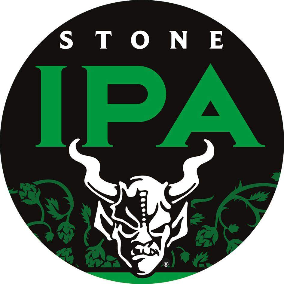 Identificador-Stone-IPA