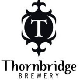 Sobre Thornbridge...